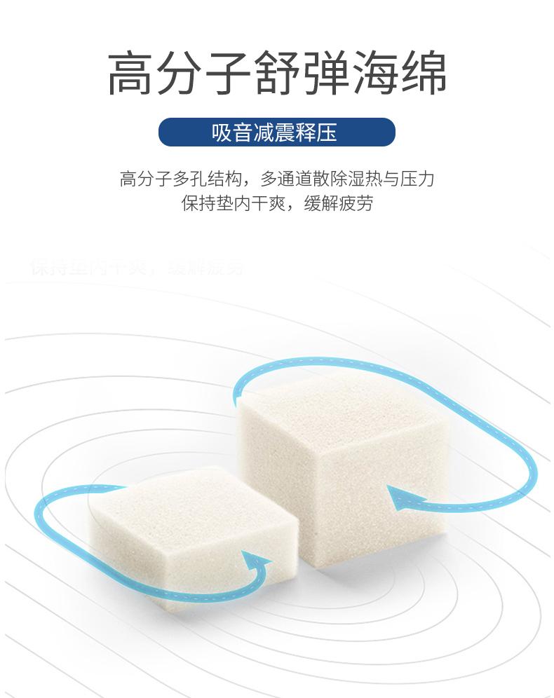 15-舒季 (13).jpg