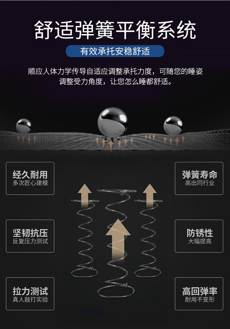 15-舒季 (14).jpg