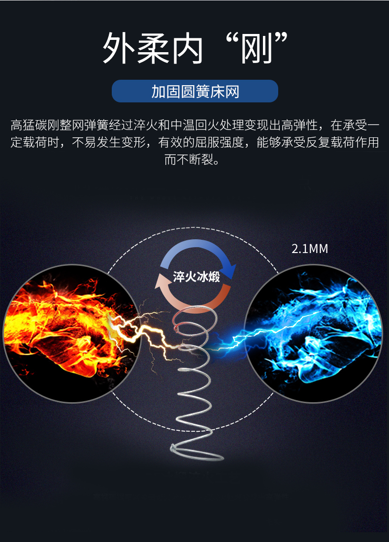1-舒净 (7).jpg